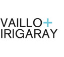 VAILLO IRIGARAY